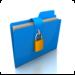I nuovi documenti sulla Privacy pronti per l'uso per la PA dopo il GDPR