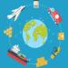 SEMPLIFICAZIONI DOGANALI:   AEO, Esportatore Autorizzato, informazioni vincolanti, luoghi approvati