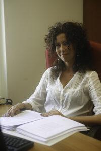 Avv. Cristina La Corte