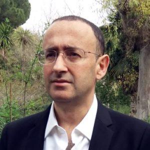 Prof. Andrea Raciti
