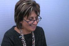 Dott.ssa Loredana Leoni