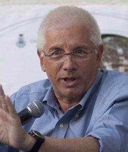 Dott. Michele Vianello
