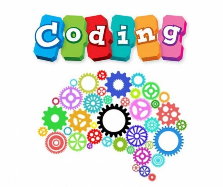 Coding e pensiero computazionale: come applicarli in classe a scopo educativo e didattico – Corso Accreditato (30 ore)