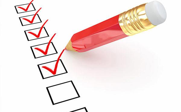 Come valutare e certificare le competenze tenendo conto della DAD e della L. 126/20 (Conv. Decreto Agosto)