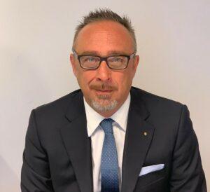 Dott. Marco Bertozzi