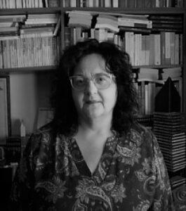 Vincenza Napolitano
