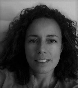 Laura Pansera