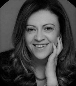 Rosanna Perna