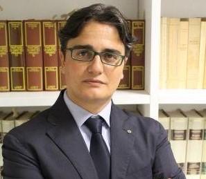 Dott. Giuseppe De Marinis