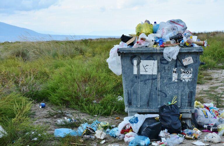 Modello Unico Dichiarazione Ambientale: documento da inviare entro il 16 giugno