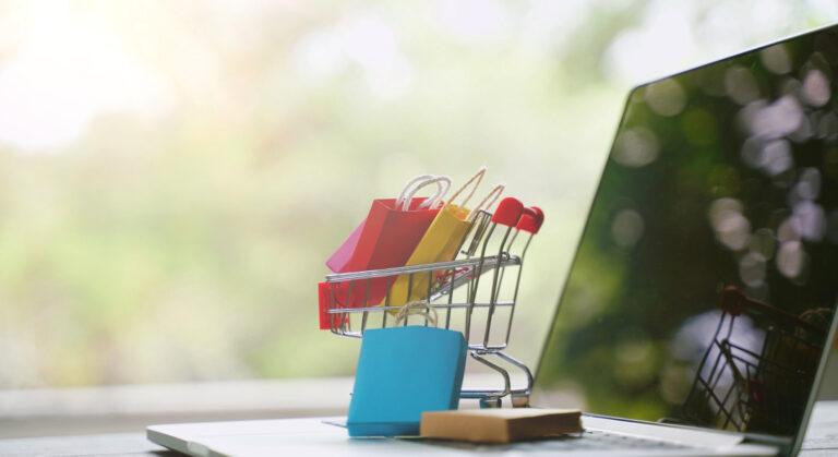 Pagamenti IVA nelle vendite online più semplici grazie allo sportello unico OSS