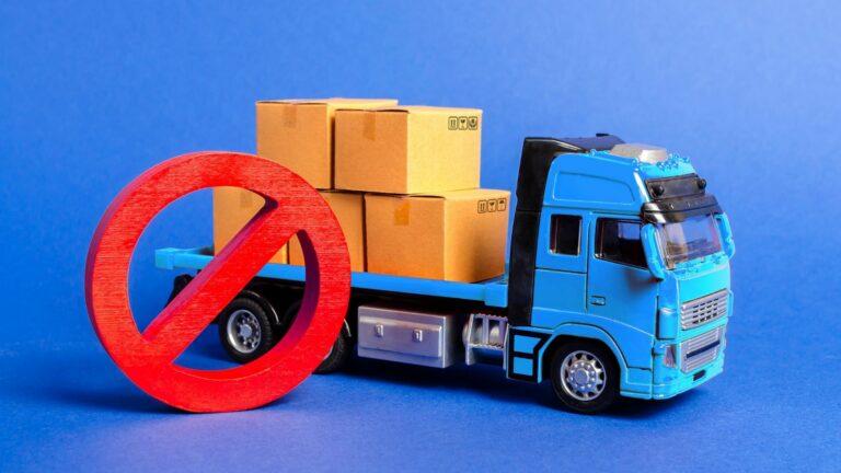 Pubblicato il nuovo Regolamento sui dual use: ecco cosa cambierà per le aziende dell'Unione Europea