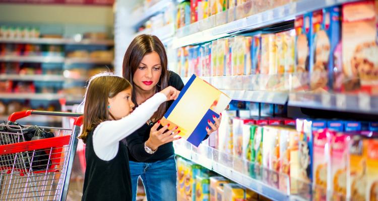 L'equilibrio necessario tra marketing e rispetto delle norme alimentari