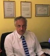 Avv. Antonio Strillacci