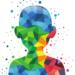 Mindfulness a scuola: dalla gestione delle emozioni e dei conflitti al miglioramento della concentrazione