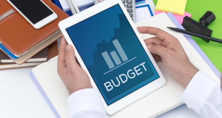 Budget aziendale: strumento per pianificare l'attività e verificare gli obiettivi raggiunti